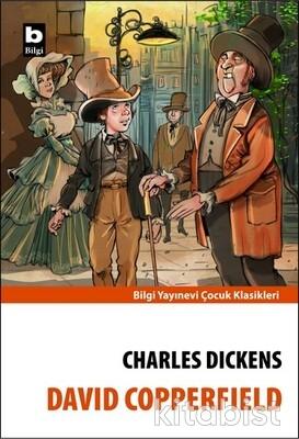 Bilgi Yayınları - David Copperfield