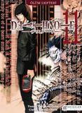 Akılçelen Yayınları - Death Note Ölüm Defteri 11