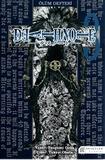 Akılçelen Yayınları - Death Note Ölüm Defteri 3