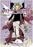 Akılçelen Yayınları - Death Note Ölüm Defteri 6