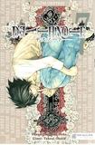 Akılçelen Yayınları - Death Note Ölüm Defteri 7