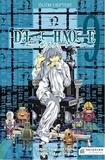 Akılçelen Yayınları - Death Note Ölüm Defteri 9