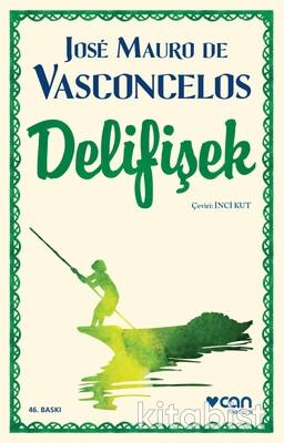 Can Yayınları - Delifişek