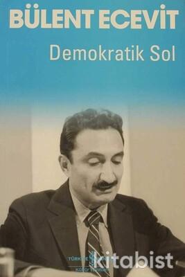Demokratik Sol