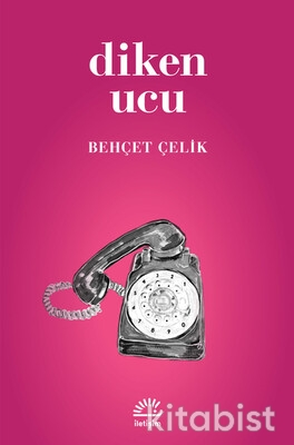 İletişim Yayınları - Diken Ucu