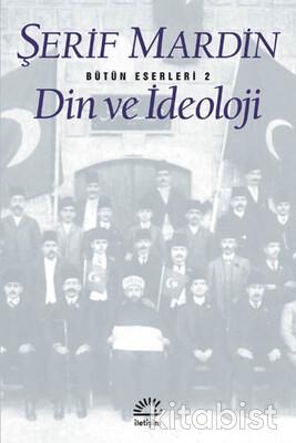 İletişim Yayınları - Din ve İdeoloji