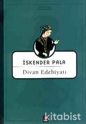 Kapı Yayınları - Divan Edebiyatı