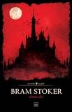 İthaki Yayınları - Dracula
