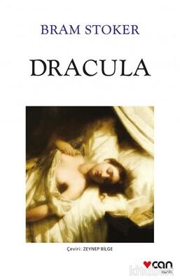 Can Yayınları - Dracula