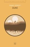 İthaki Yayınları - Dune