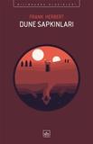 İthaki Yayınları - Dune Sapkınları