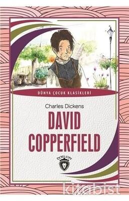 Dorlion Yayınları - Dünya Çocuk Klasikleri David Copperfield