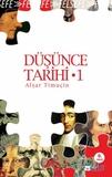 Bulut Yayınları - Düşünce Tarihi 1.cilt