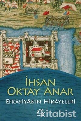 Efrasiyab In Hikayeleri