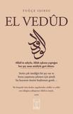 Feniks Yayınları - El Vedud