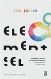 Timaş Yayınları - Elementsel