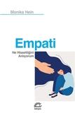 İletişim Yayınları - Empati