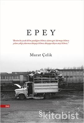 Everest Yayınları - Epey