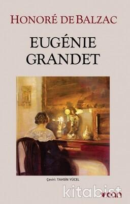 Can Yayınları - Eugenıe Grandet