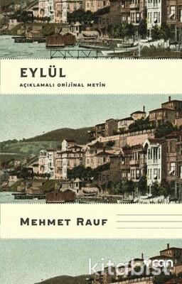 Can Yayınları - Eylül