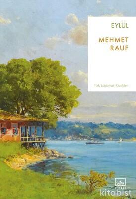 İthaki Yayınları - Eylül