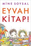 Eyvah Kitap! - Thumbnail