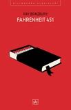 İthaki Yayınları - Fahrenheit 451