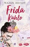 Dokuz Yayınları - Ferida Kahlo