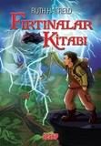 Acayip Yayınları - Fırtınalar Kitabı