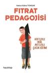 Hayy Kitap - Fıtrat Pedagojisi