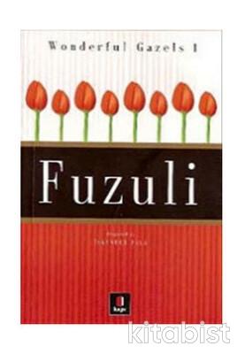 Kapı Yayınları - Fuzuli