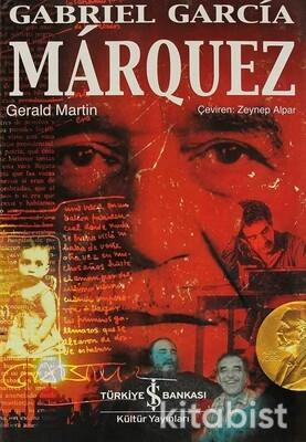 Gabrıel Garcıa Marquez
