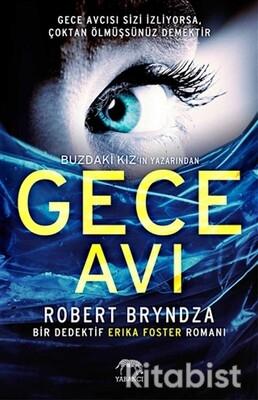 Yabancı Yayınları - Gece Avı