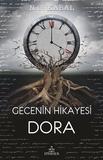 Ephesus Yayınları - Gecenin Hikayesi - Dora