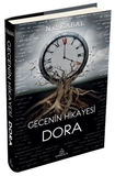 Ephesus Yayınları - Gecenin Hikayesi - Dora (Ciltli)