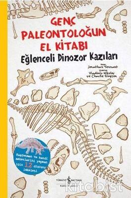 Genç Paleontoloğun El Kitabı