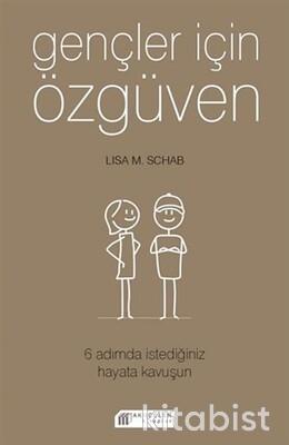 Akılçelen Yayınları - Gençler İçin Özgüven