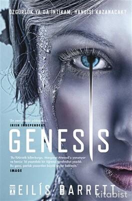 Genç Timaş - Genesis