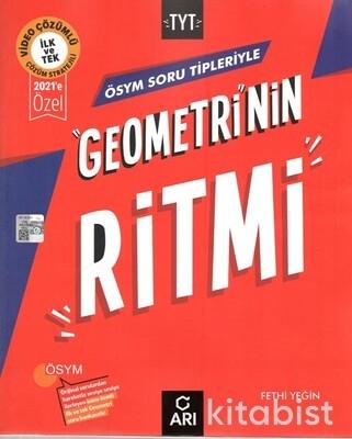 Arı Yayıncılık - Geometri nin Ritmi
