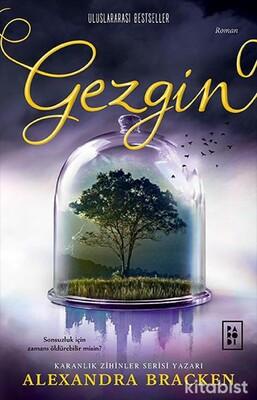 Parodi Yayınları - Gezgin