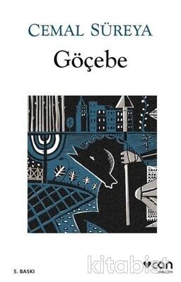 Can Yayınları - Göçebe