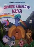 İthaki Çocuk - Gökkuşağı Kasabası'nın Berberi