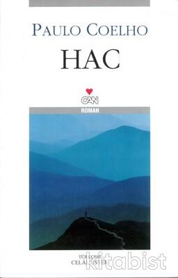 Can Yayınları - Hac