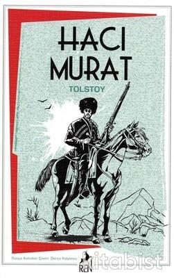 Ren Yayınları - Hacı Murat