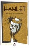 Ren Yayınları - Hamlet