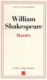 Kırmızı Kedi Yayınları - Hamlet