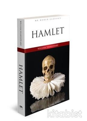 Mk Publications - Hamlet