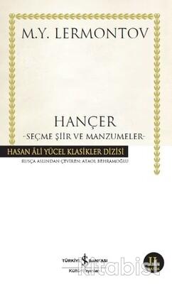 Hançer (K.Kapak)