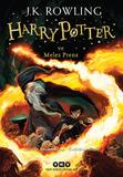 Yapıkredi Yayınları - Harry Potter ve Melez Prens - 6
