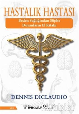 İnkılap Yayınları - Hastalık Hastası